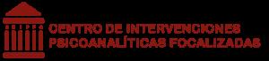 CEIPFO | Centro de Intervenciones Psicoanalíticas Focalizadas
