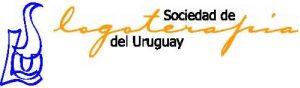 Sociedad de Logoterapia del Uruguay