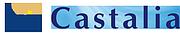 CASTALIA | Sociedad de Psicoanálisis de los Procesos Colectivos
