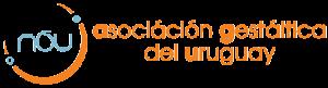 AGU | Asociación Gestáltica del Uruguay