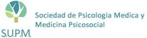 SUPM | Sociedad de Psicología Medica y Medicina Psicosocial