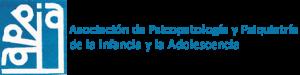 APPIA | Asociación de Psicopatología y Psiquiatría de la Infancia y la Adolescencia