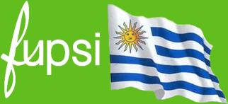 FUPSI - Federación Uruguaya de Psicoterapia