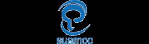 SUAMOC | Sociedad Uruguaya de Análisis y Modificación de la Conducta