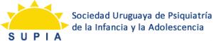 SUPIA | Sociedad Uruguaya de Psiquiatría de la Infancia y la Adolescencia