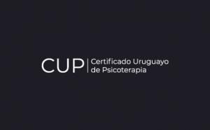 Llamado CUP 2020