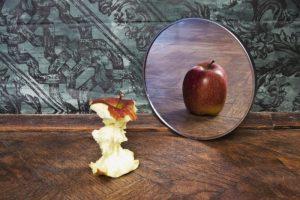 La escucha psicoanalítica en el sufrimiento alimentario