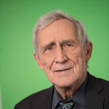 Horst Kachele