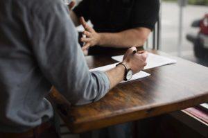 Los desafíos de supervisar en Psicoterapia