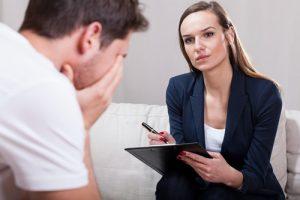 Vulnerabilidades y fortalezas en la tarea del Psicoterapeuta